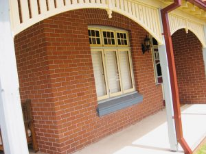 Quality Brick Repointing Newcastle NSW